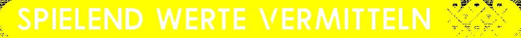 werte-vermitteln-gelb