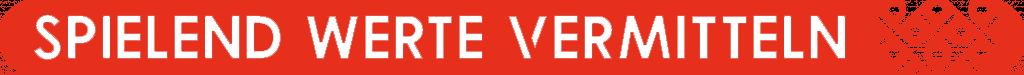 werte-vermitteln-rot